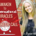 Awaken to Supernatural