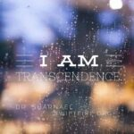 I Am Transcendence 700x700