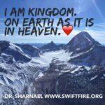 I am Kingdom