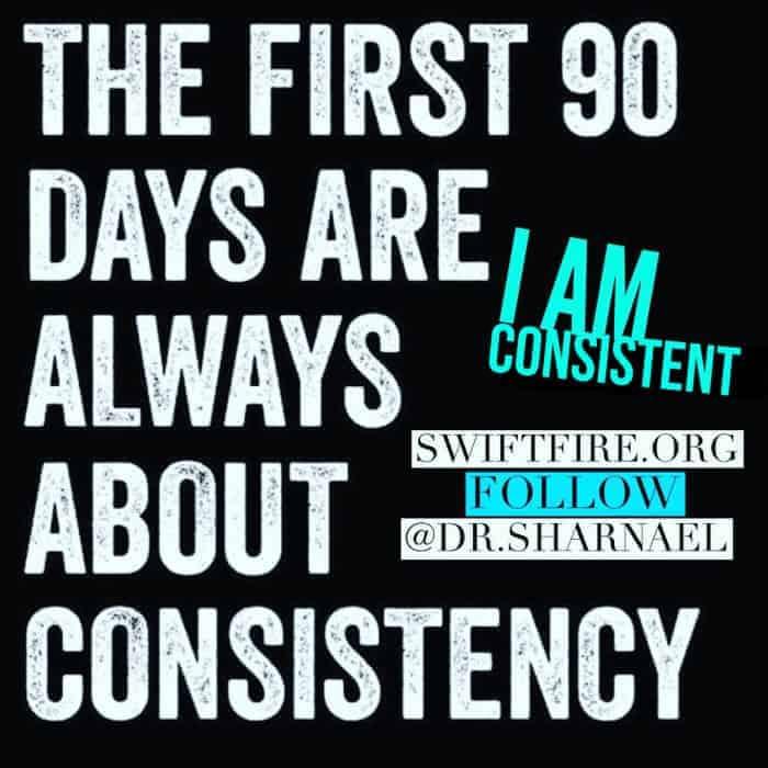 I AM Consistent2 700x700