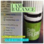 I Am Balance 700x700
