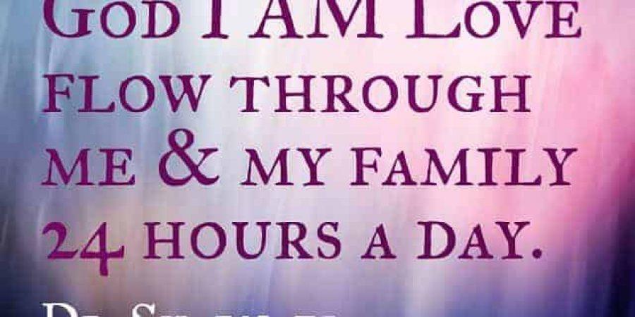 I Am Miraculous