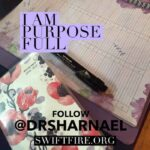 I Am Purpose FULL
