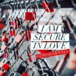I Am Secure In Love 700x700