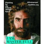 I am Masterfull 700x700