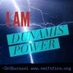 I Am Dunamis Power 700x700