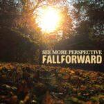 fallforward 700x700