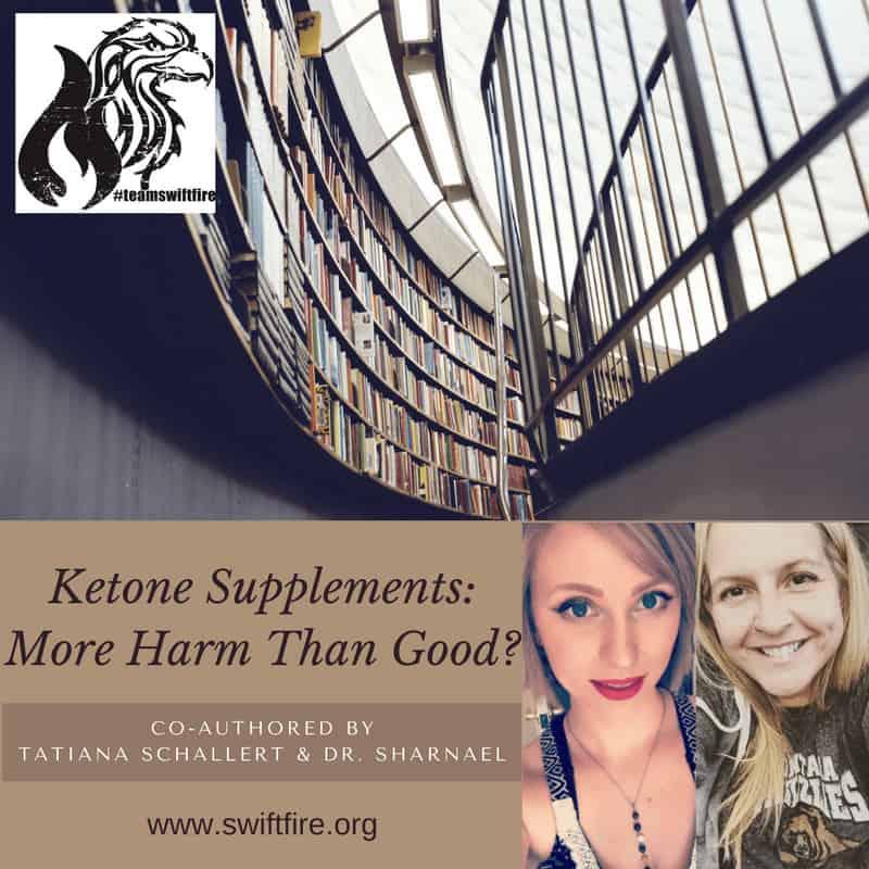 Ketones KetosisSimplified 4