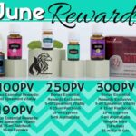 june 2017 rewards yl