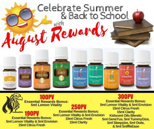 celebrate back to school with august rewards e1524702267406
