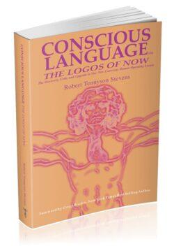 Conscious Language Book