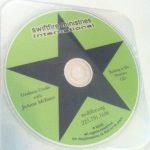 Graham Cooke and Joann Mcfatter CD e1364499840674