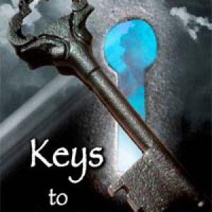 Keys To 3rd Heaven