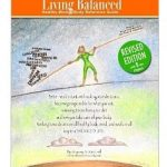 Living Balanced by Stacey Kimbrell