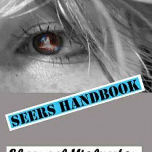 Seers Handbook