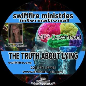 Truth about lying MontanaSMLmp3