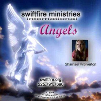 angels cd 1