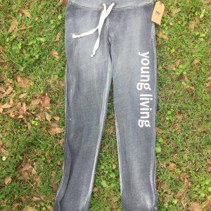 greysweatpants