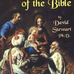 healing oils of the bible dr david stewart
