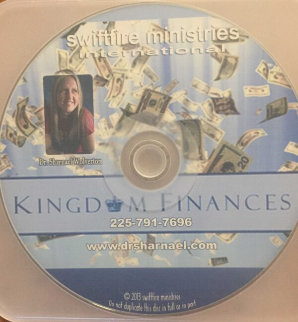 kingdomfinances