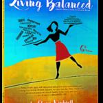 living balanced stacey kimbrell 1