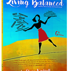 living balanced stacey kimbrell
