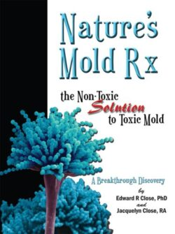 mold rx