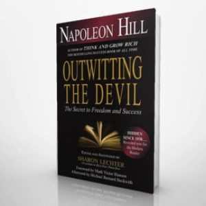 outwitting devil