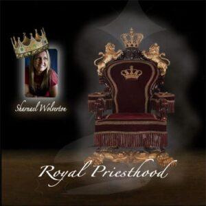 royalpriesthoodcd