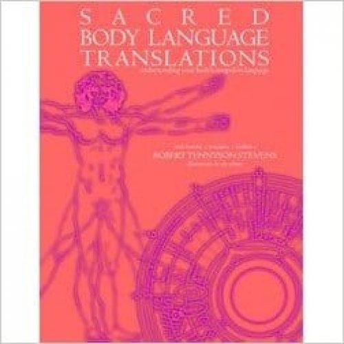 sacred body language