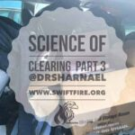 science of clearing