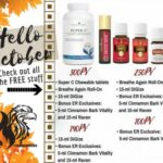 hello october check out the free stuff e1524702517346