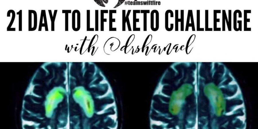 keto challenge 1024x1001