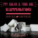 my sugar and food documentaries 700x700
