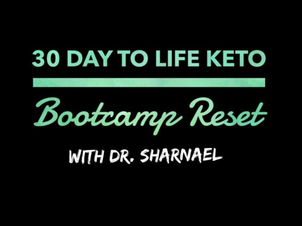 30 day to life keto bootcamp drsharnael 1024x768