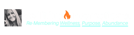 Health and Wellness Products for Business and Life