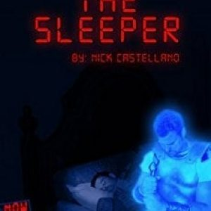 awaken the sleeper 1