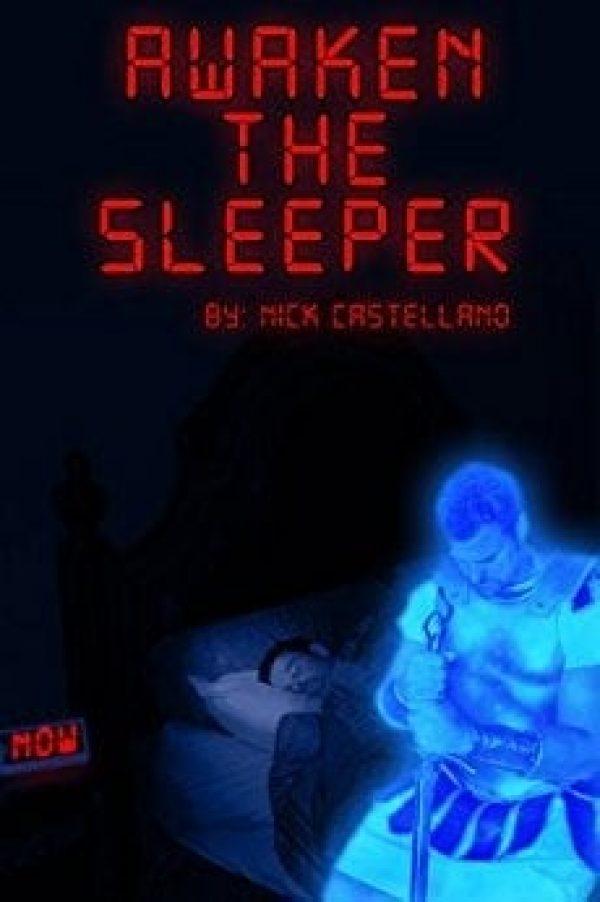 awaken the sleeper 1