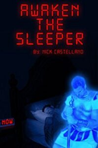awaken-the-sleeper-nick-castellano-swiftfire-international