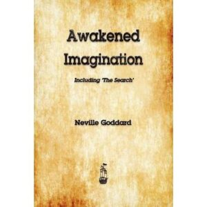awakened imagination 1
