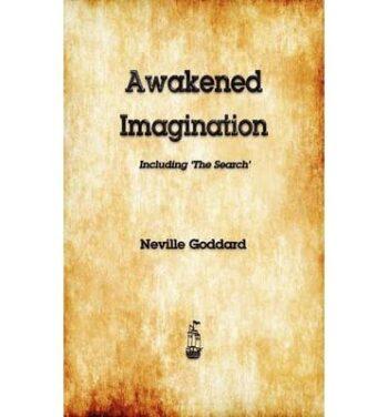 awakened imagination 1