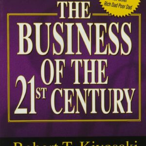 the business of the 21st century 1