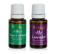 peacecalming lavender