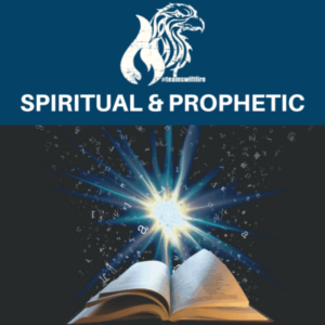 Spiritual/Prophetic