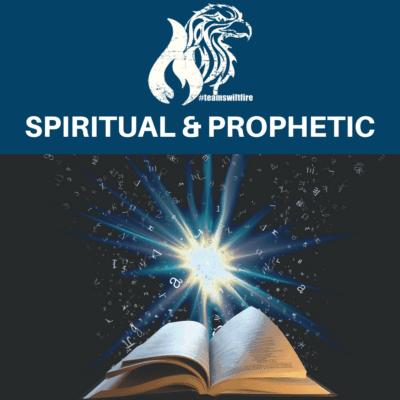 spiritual prophetic swiftfire international 400x400