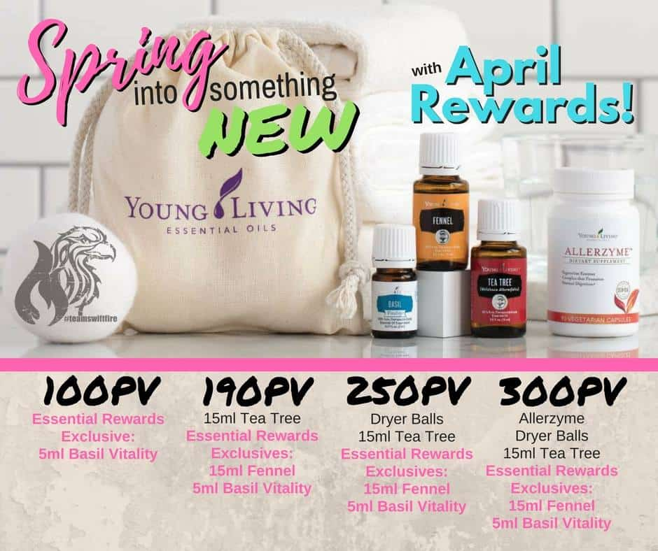 spring-into-something-new-april-rewards-2018