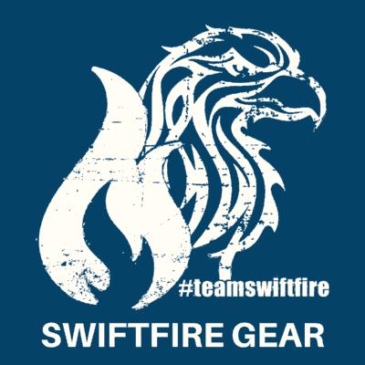 swiftfire gear 400x400
