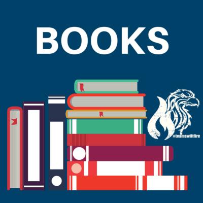 swiftfire international drsharnael books 400x400