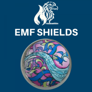 EMF Protection
