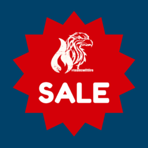 swiftfire international sale items 400x400